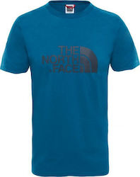 The North Face Easy Tee T92TX3EFS