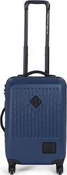 Herschel Supply Co Trade 10255-01336-OS Cabin Navy