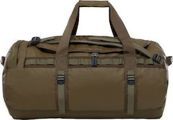 The North Face Base Camp Duffel M T93ETPYQW
