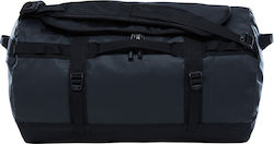 The North Face Base Camp Duffel S Tnf