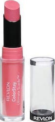 Revlon ColorStay Ultimate Suede Lipstick 010 Womenswear