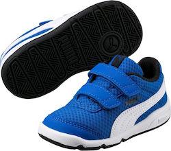 018eb607cf6 Αθλητικά Παιδικά Παπούτσια Puma 27 νούμερο - Σελίδα 3 - Skroutz.gr