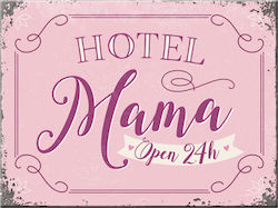 Nostalgic Art Home & Country Hotel Mama 14358