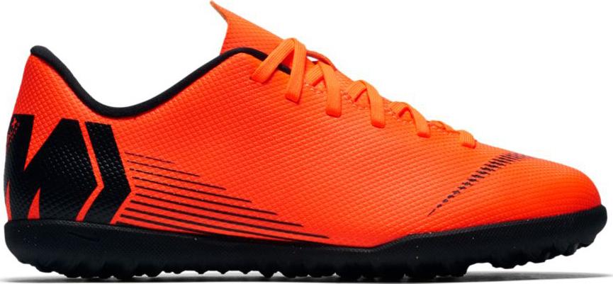 f5b2a9e0309 Προσθήκη στα αγαπημένα menu Nike Jr Vaporx 12 Club GS Tf