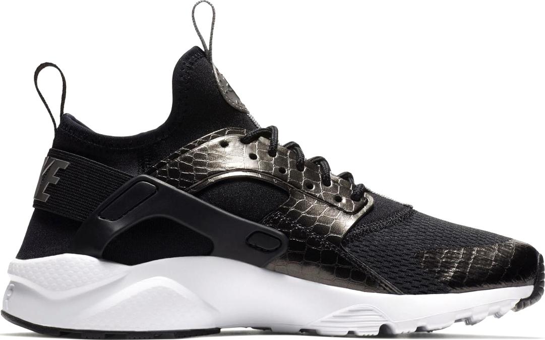 aa5ad1c426d20 ... Προσθήκη στα αγαπημένα menu Nike Air Huarache Run Ultra GS 847569-021  ...