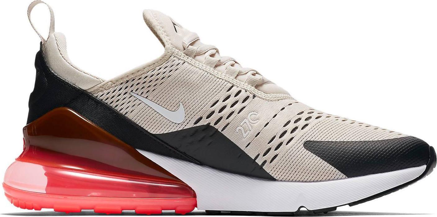 quality design 0f2ba c5ee8 Nike Air Max 270 AH8050-003