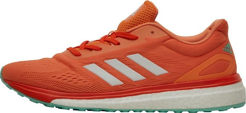 67314bad9e713c Προσθήκη στα αγαπημένα menu Adidas Response Limited Boost BB3423