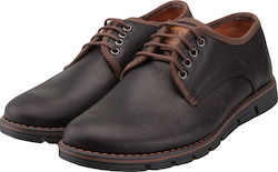 31329ff78b7 black shoes - Ανδρικά Casual Nice Step - Skroutz.gr