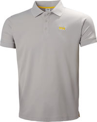 Helly Hansen Driftline Polo 50584-820