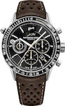 Raymond Weil Freelancer Gibson Les Paul Automatic Chronograph Limited Edition 7740-STC-LPAUL