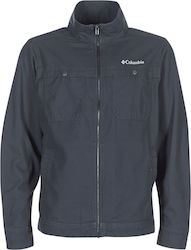 Columbia Tolmie Butte Jacket WO0032-011