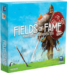 Renegade Game Studios Raiders of the North Sea Fields of Fame