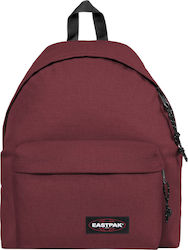 Προσθήκη στα αγαπημένα menu Eastpak Padded Pak r Crafty Wine EK620-23S f5ee035d391