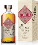 Citadelle No Mistake Old Tom Τζιν 700ml