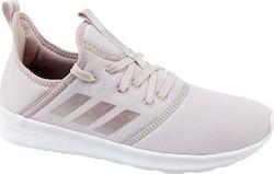 6840d72d93 Αθλητικά Παπούτσια Γυναικεία - Skroutz.gr