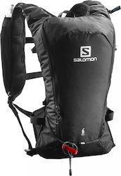 Salomon Agile 6 Set 401645