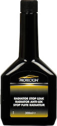 Protecton Radiator Stop Leak 300ml