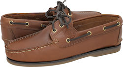 Boat shoes Texter Bargo