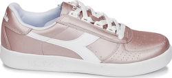 Sneakers Diadora - Skroutz.gr