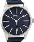 Oozoo Timepieces C9412