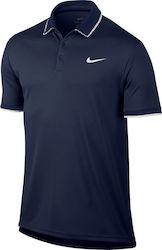 302f71dd6b Ανδρικές Μπλούζες Nike - Σελίδα 3 - Skroutz.gr