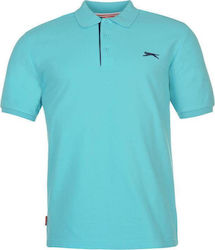 Slazenger Plain 542033 Bright Blue