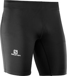 Salomon Agile Short Tight 402054