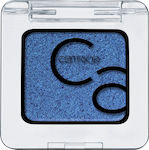 Catrice Cosmetics Art Couleurs Eyeshadow 180 BLUEboutin