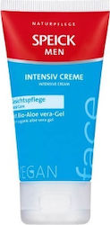 Speick Men Intensive Cream 50ml