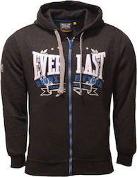 Everlast Bronx New York 9122 Grey/Blue
