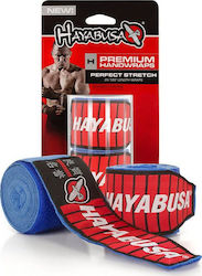 Hayabusa Perfect Stretch 3.0 Blue