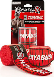 Hayabusa Perfect Stretch 3.0 Red