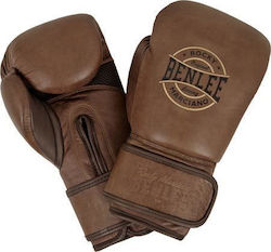 Benlee Barbello Boxing Gloves