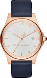 Marc Jacobs MJ1609