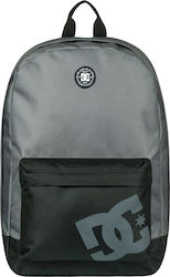 DC Backstack CB EDYBP03157-KPV0 Grey / Black