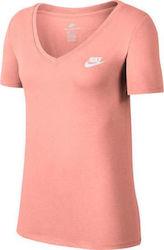 Αθλητικές Μπλούζες Nike Γυναικείες - Skroutz.gr 5b5506fda78