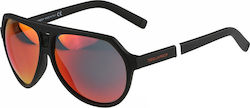 Dsquared2 DQ 0093 02G
