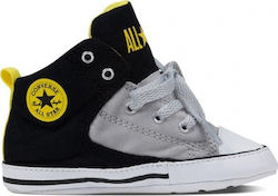 Converse All Star Chuck Taylor First Star 856129C