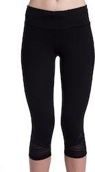 adidas DT1655 Damen 34 Hose | Lifestyle | Textil | Sport