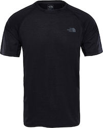 The North Face Ambition T-Shirt T93F1YKS7