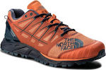 The North Face Ultra Endurance II T939IE4DM