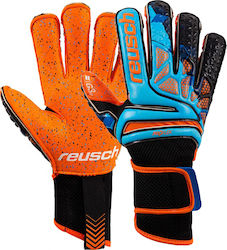 Reusch Prisma Pro G3 Fusion Evolution LTD 3870059-999