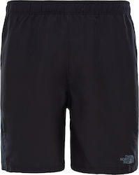 The North Face Ambition Short T93CEFJK3