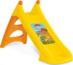 Smoby XS Slide Lion Guard
