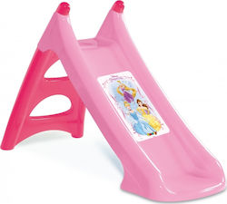 Smoby XS Slide Disney Princess
