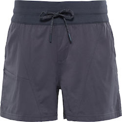The North Face Aphrodite Short T92UO7044