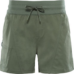 The North Face Aphrodite Short T92UO7ZCE