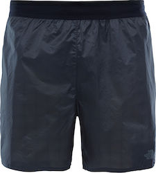 The North Face Flight RKT Short T93CE9JK3