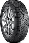 Michelin CrossClimate + 175/65R14 86H