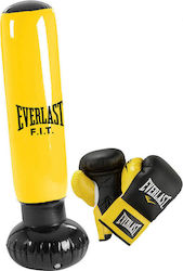 Everlast Power Tower Kid JS002